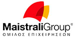 Maistrali Group logo v2