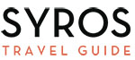 logo travel guide v2
