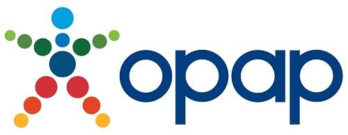 OPAP CORPORATE LOGO eng
