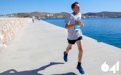 5k City Running_11