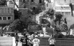 5k City Running_12