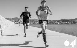 5k City Running_14