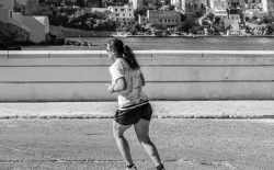 5k City Running_18