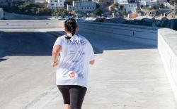 5k City Running_20