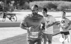 5k City Running_33