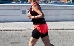 5k City Running_3