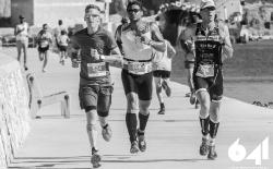 5k City Running_4