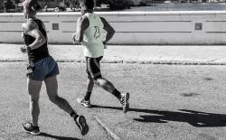 5k City Running_6