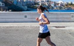 5k City Running_7