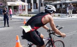Ποδήλατο_11