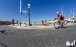 ποδήλατο_207