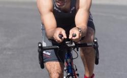 Ποδήλατο_26