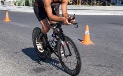 Ποδήλατο_2