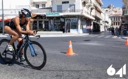 Ποδήλατο_31
