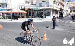 Ποδήλατο_48