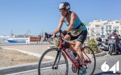 Ποδήλατο_53