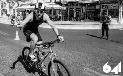 Ποδήλατο_57