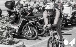 Ποδήλατο_61