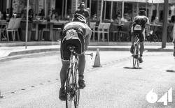 Ποδήλατο_65